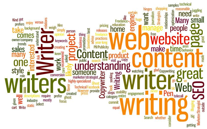Content Writing Services Content writing, Writing services