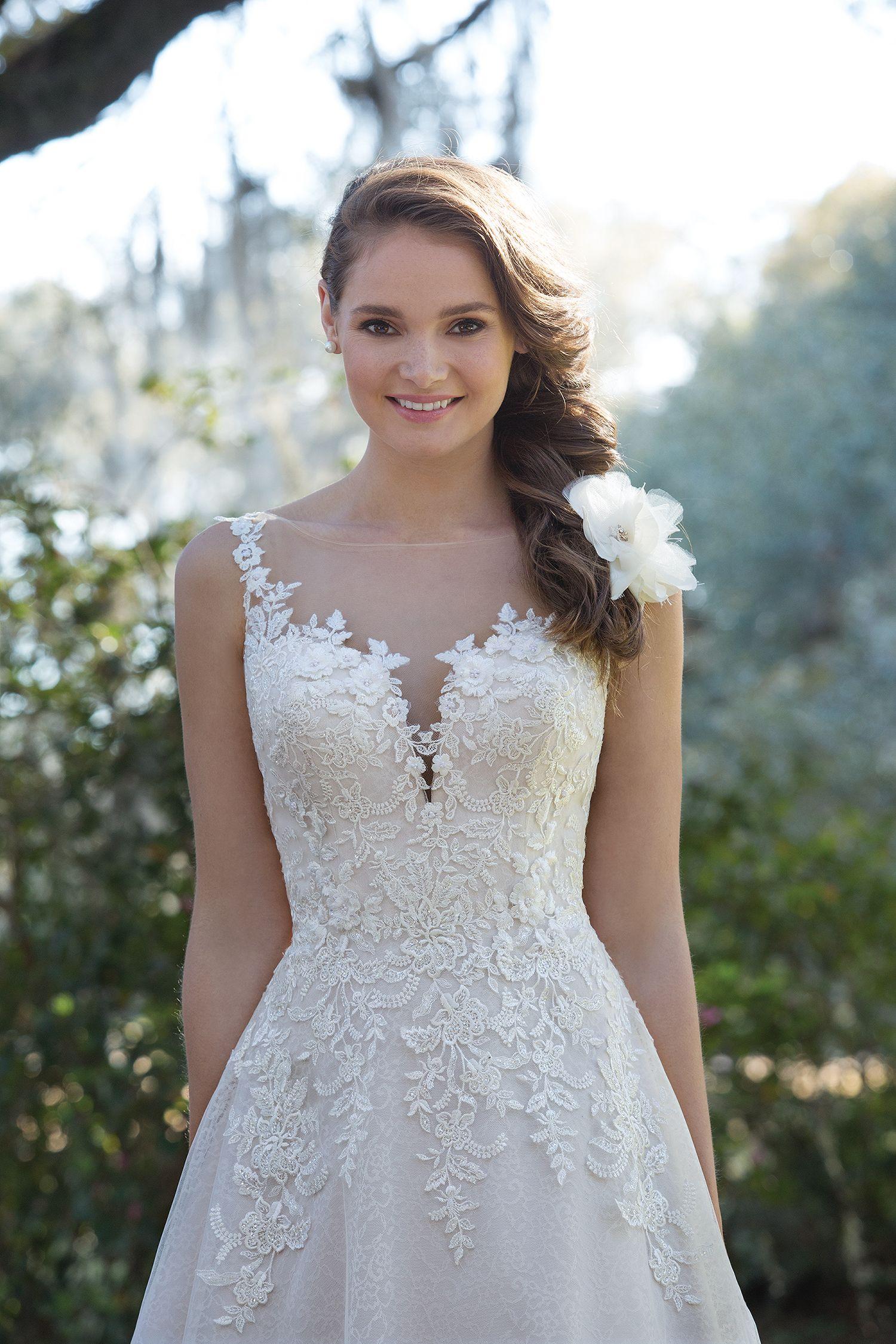 16++ Wedding dress rentals salt lake city utah info