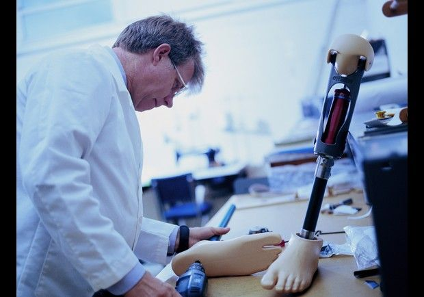 No 1 #Biomedical Engineering - In Photos 15 Most Valuable - biomedical engineering job description