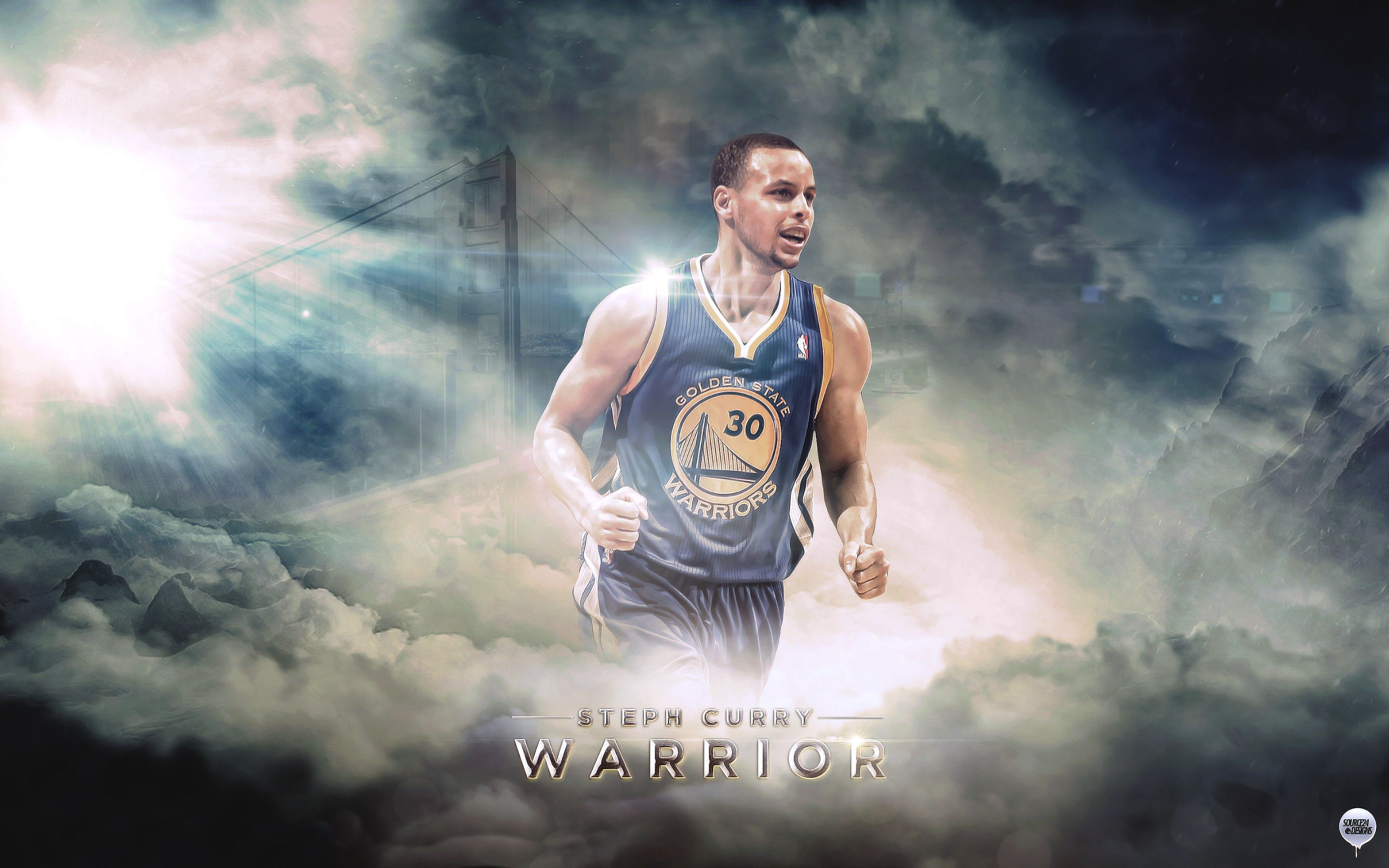 Stephen Curry Wallpaper Free Download Wallpapers