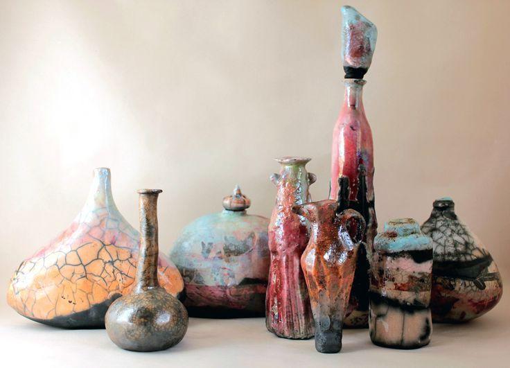 Ceramics Pottery Glass Pottery Ceramic Pottery Ceramic Tableware