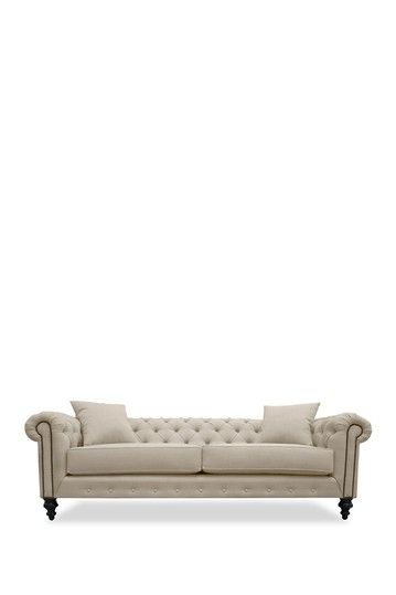 Big Luv Camel Sofa By Nativa Furniture Design And Decor Awesome Nativa Furniture Collection