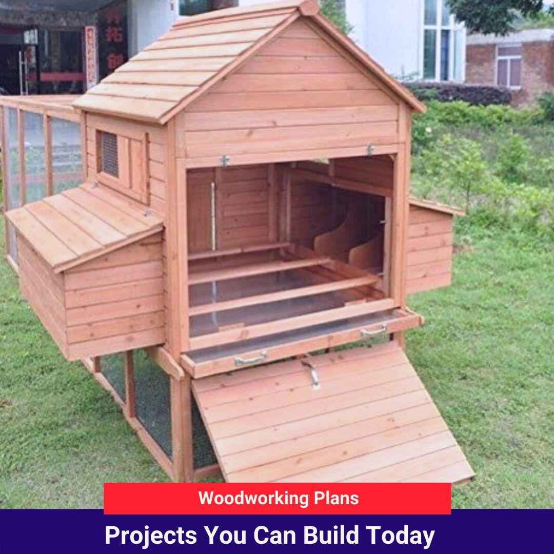 Woodworking for beginners the best thing. Woodworking power tools with easy access. Make your wood plan today. Best interior design plans for house🏠. Best furniture works. #woodworking #wood #handmade #woodwork #woodworker #woodart #interiordesign #furniture #wooddesign #woodcraft #woodcarving #furnituredesign