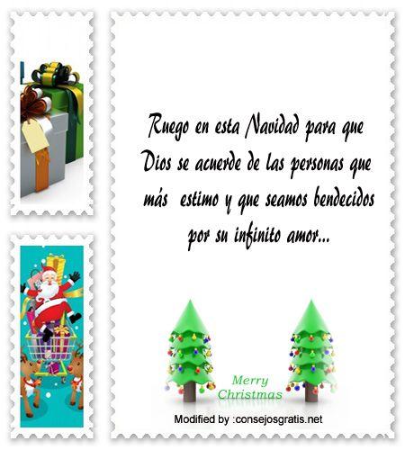 Descargar mensajes para enviar en navidad y a o nuevo - Videos de navidad para enviar ...