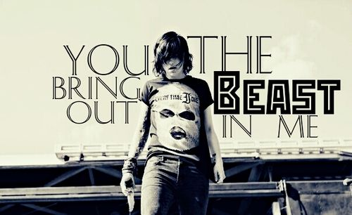 Sleeping With Sirens If I M James Dean You Re Audrey Hepburn 3 3