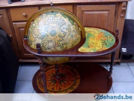 Meubels Op Wieltjes : Tv meubel op wieltjes te koop dehands be