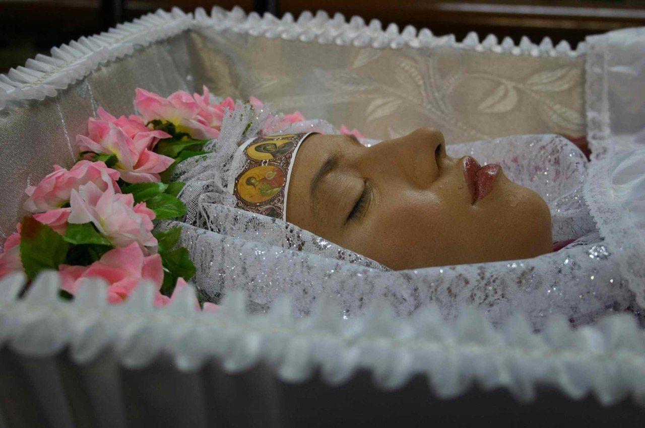 Картинки к похоронам