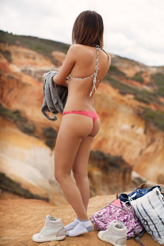 Young huge tits porn