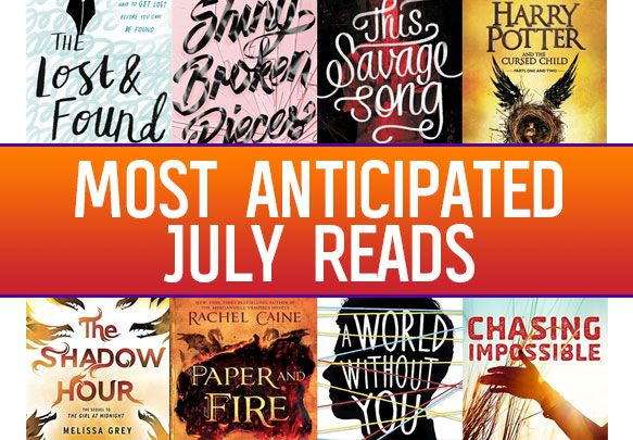 The 12 Most Anticipated YA Books To Read in July http://www.epicreads.com/blog/the-most-anticipated-ya-books-to-read-in-july/