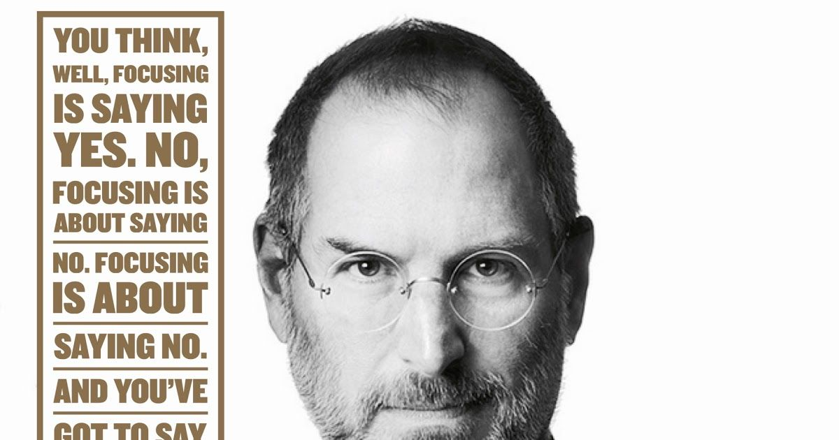 24 Inspirational Quotes For Work Leaders The 20 Best Steve Jobs Quotes On Leadership Life And Inno Work Quotes Inspirational Work Quotes Inspirational Quotes