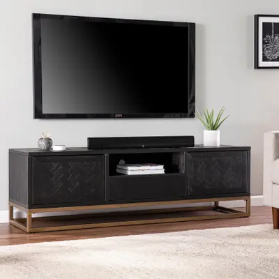 20 Ideas Of Cheap Tv Tables Tv Cabinet And Stand Ideas Tv Stand Designs White Tv Stands Tv Stand Price