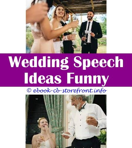 Father Of The Bride Speech Etiquette: 5 Jaw-Dropping Useful Tips: Wedding Speech Daughter To