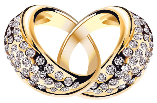 Wedding Ring Bands >> Pin by Fareeda Alfareed on Occasions | Pinterest | Gold rings, Diamond and Ring