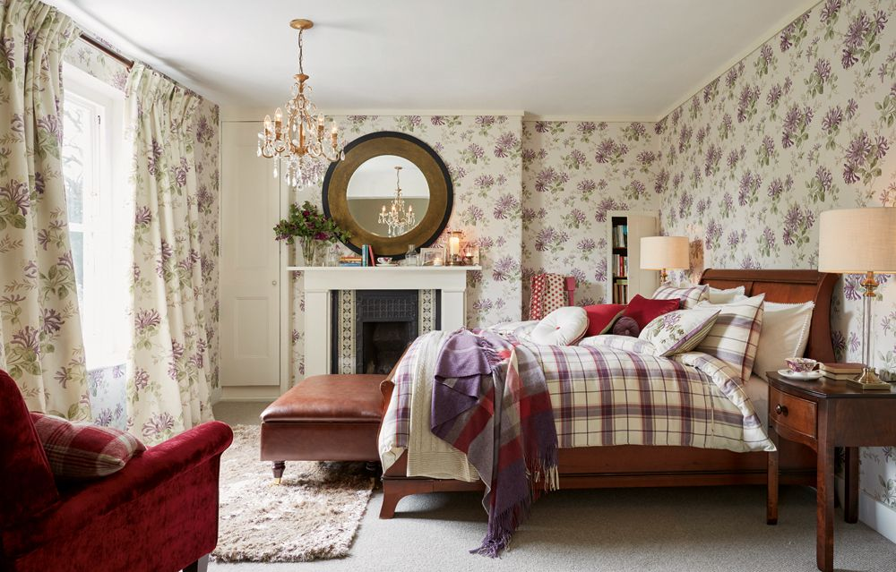 laura ashley aw15 interiors ambleside schlafzimmer bedroom pinterest schlafzimmer. Black Bedroom Furniture Sets. Home Design Ideas