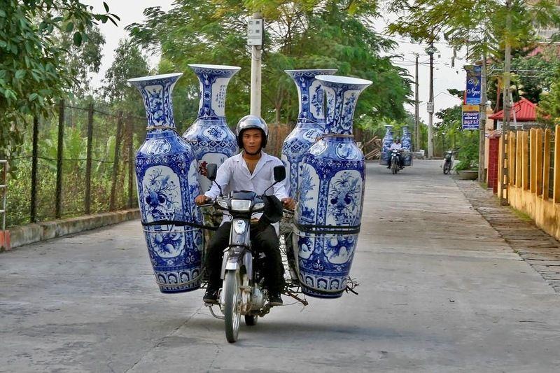 Днем рождения, вьетнам приколы картинки