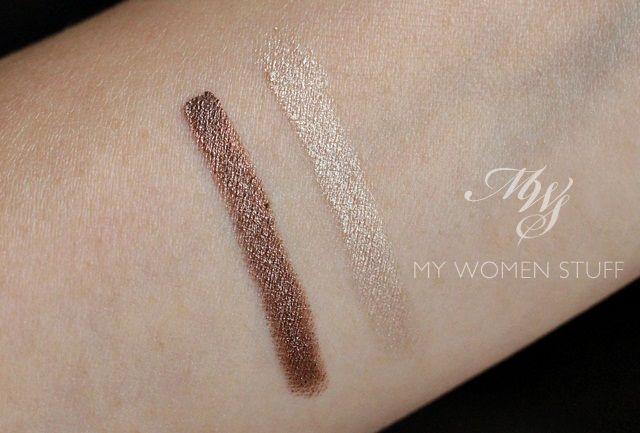 Long-Wear Cream Eye Shadow by Bobbi Brown Cosmetics #4