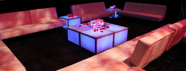 For The Largest Selection Of Staging Rentals Floor Rentals In Ct