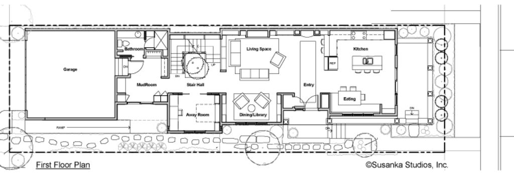 house plans com. Homes \u0026 Mansions: Floor Plans | Pinterest Mansion And Bedrooms House Com O