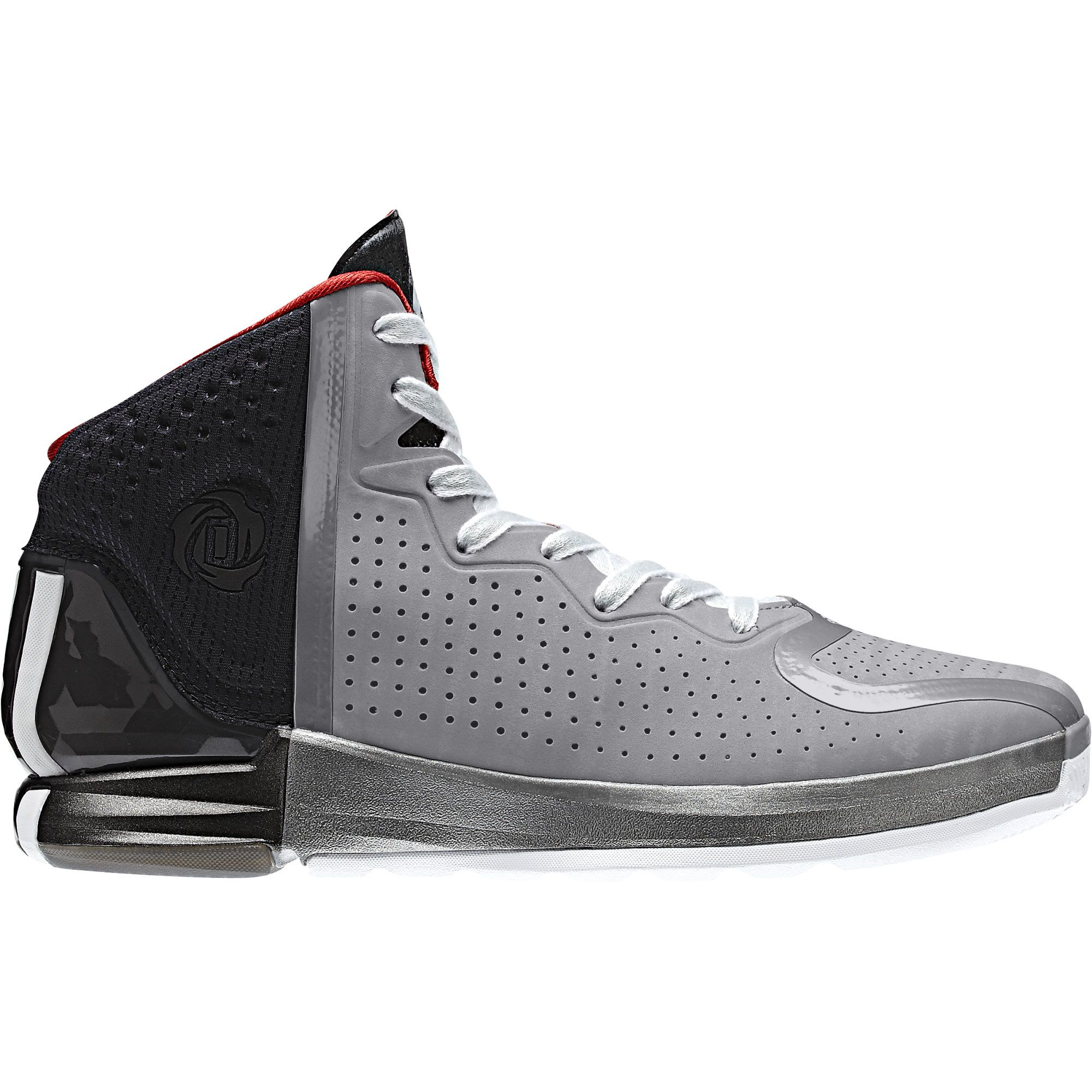 d rose adidas germany