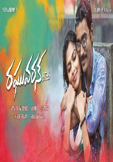 raghuvaran b tech hindi dubbed full movie online