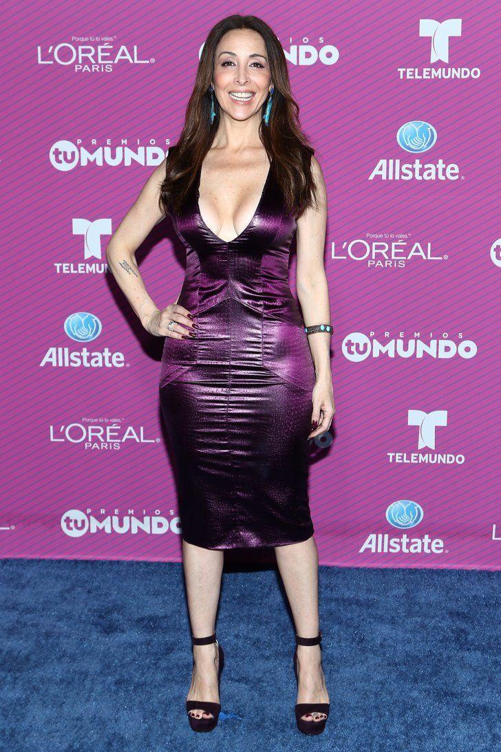 Adriana Lavat Bodycon Dress Sleeveless Formal Dress Fashion