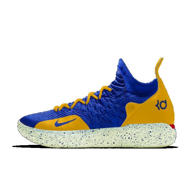 zapatillas baloncesto hombre nike zoom