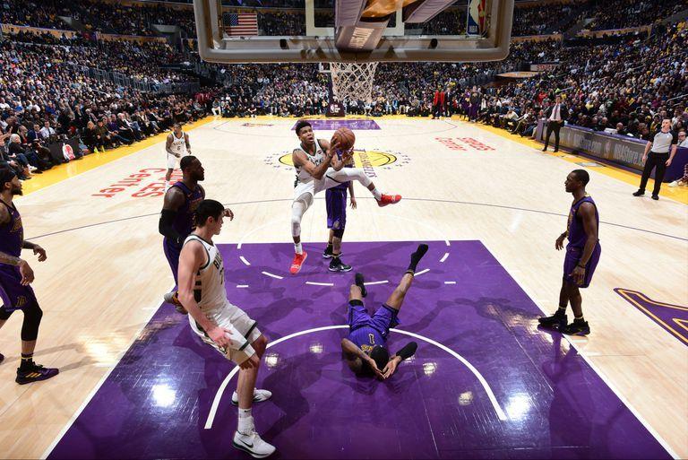 NBA Playoffs Live Stream Free Online https