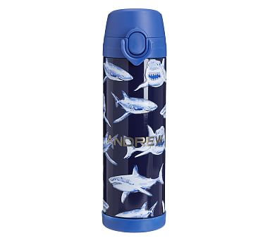 Mackenzie Insulated Large Water Bottles Water Bottle