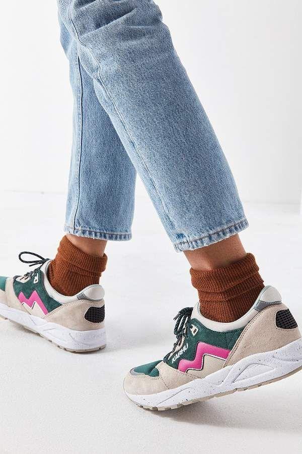 Karhu Aria Winter Pack Sneaker