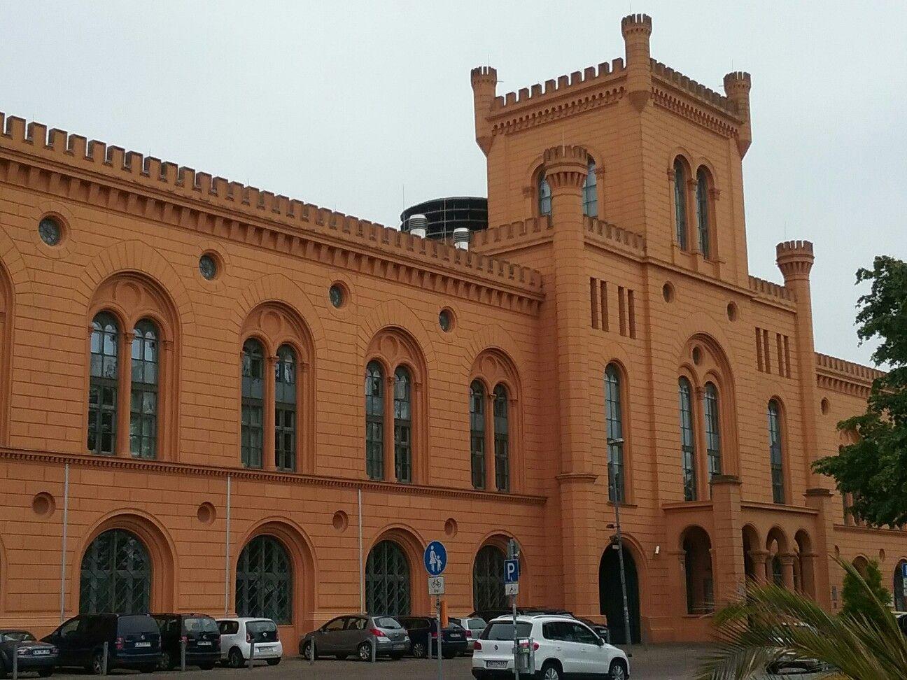 Landesregierung Mecklenburg-Vorpommern