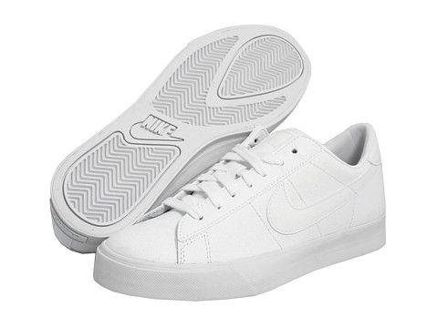 Nike Sweet Classic Leather   Classic