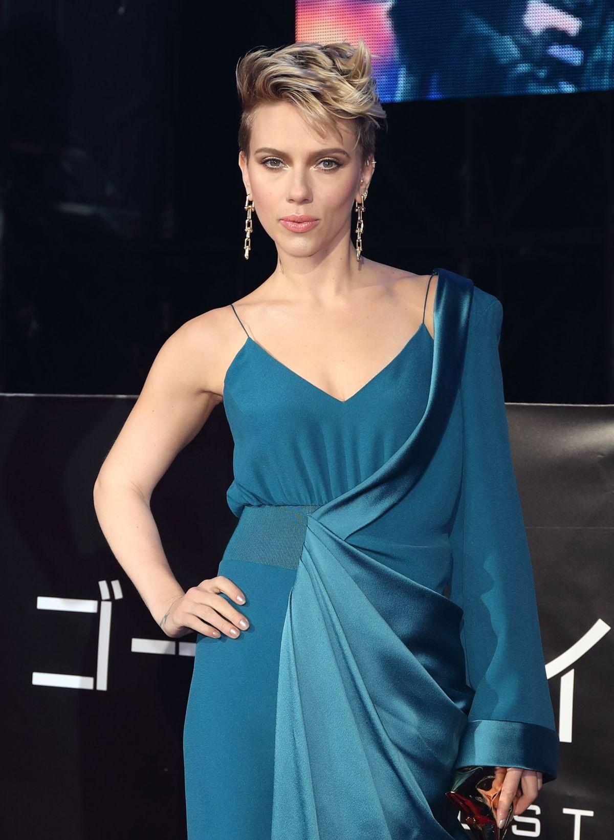 ♤ Scarlett Johansson #Actress #Celebrities | Scarlett Johansson ...