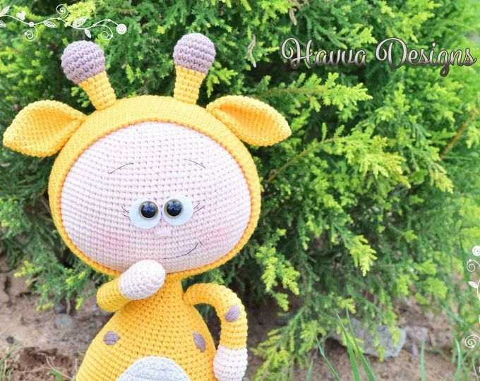 Bonnie With Sheep Costume - Downloadable Crochet Pattern #sheepcostume Bonnie With Sheep Costume Downloadable Crochet Pattern | Etsy #sheepcostume