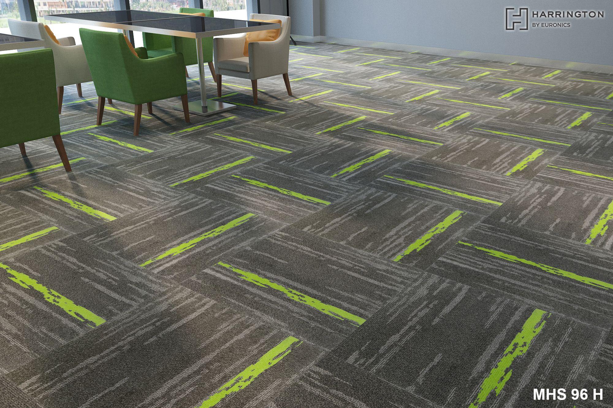 Merlin Carpet Tiles Office Carpet Floor Carpet Tiles