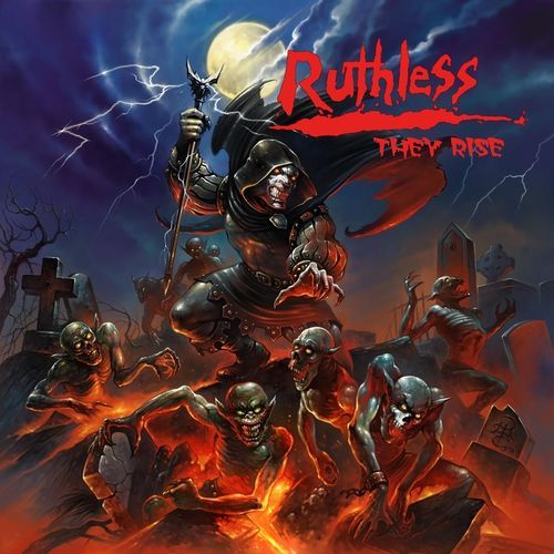 Ruthless-they rise-2015