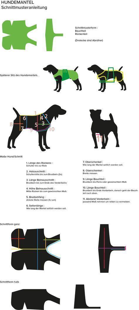Pin von iris rahikainen auf koirat | Pinterest | Hunde ...