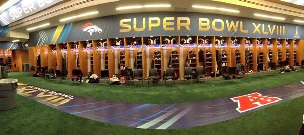 Denver Broncos On Twitter Super Bowl Broncos Denver Broncos