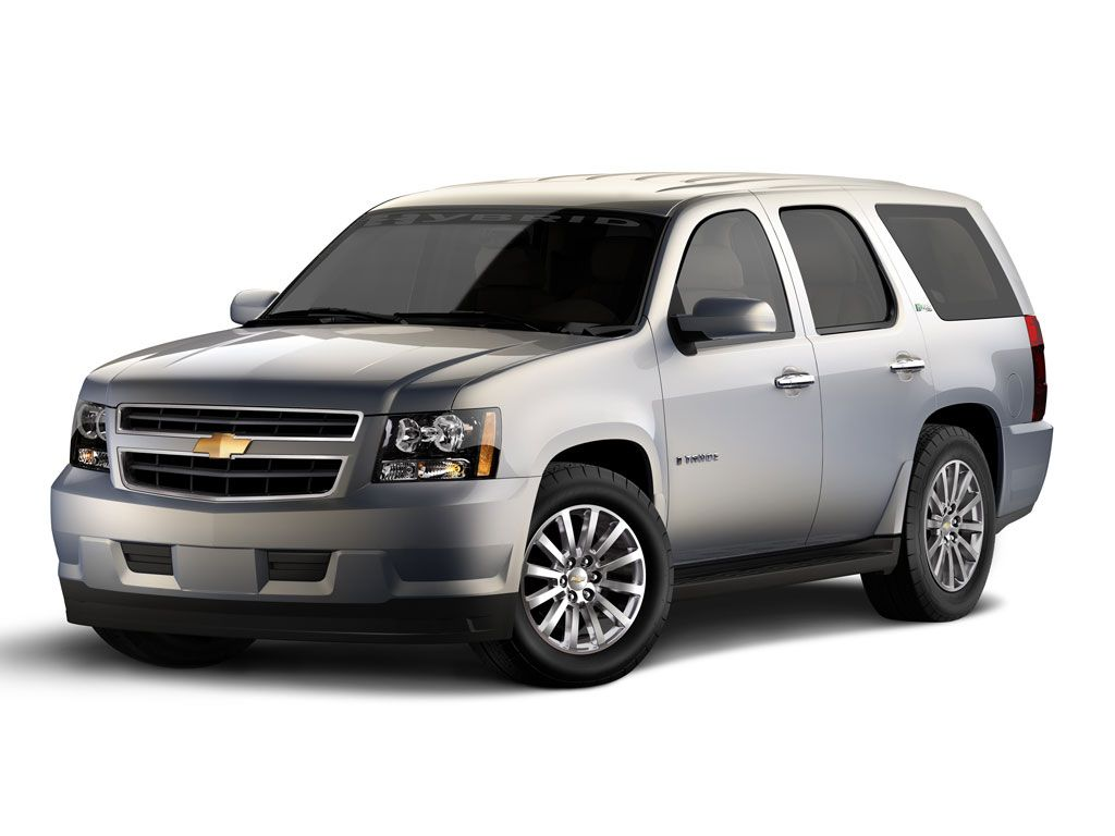 if you need to seat eight people and or tow heavy loads reviewers rh pinterest ca Chevrolet Tahoe Interior Chevrolet Tahoe 2018
