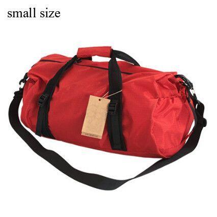 766afe271 Men and Women Travel Bags Large Capacity Luggage Travel Duffle Bags Oxford  Cloth Big Travel Handbag Waterproof Folding Bag