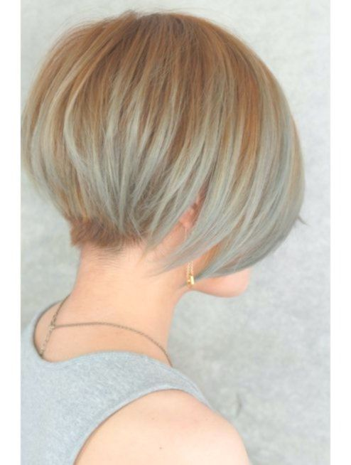 Pin By Christina Toth On Hair Frizurak Rovid Frizura Frizura