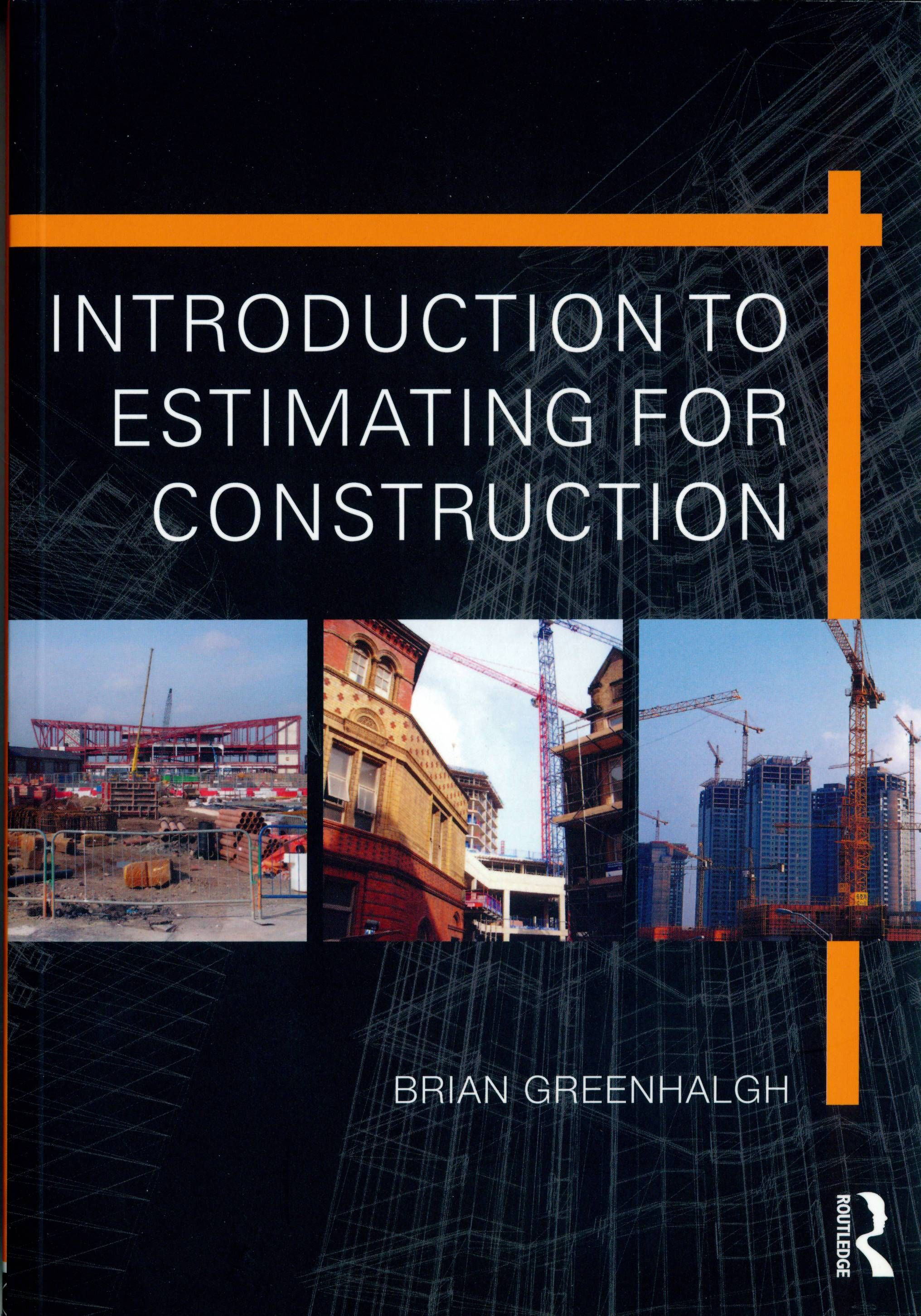 Pin by Brotta Zacom on construction commercial management in 2019