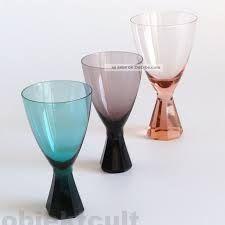 Bildergebnis für friedrich glas