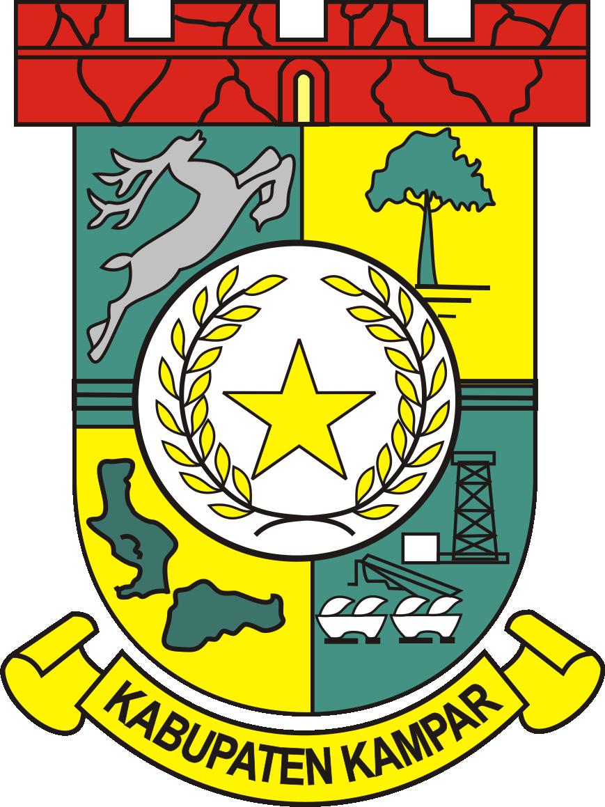 4 Kampar Indonesia Gambar Bahasa Indonesia