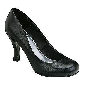 Rack Room Shoes | Dress shoes womens
