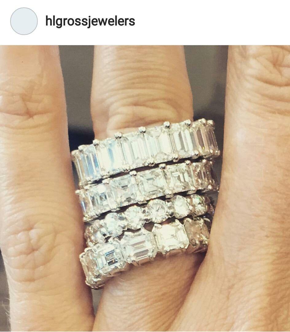 Hlgrossjewelers