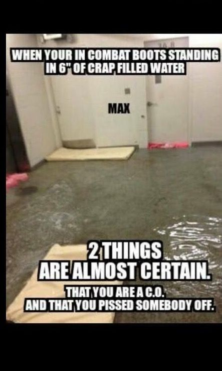 Pin by Steve Zdrazil on My job!! ) Pinterest Funny quotes and Humor