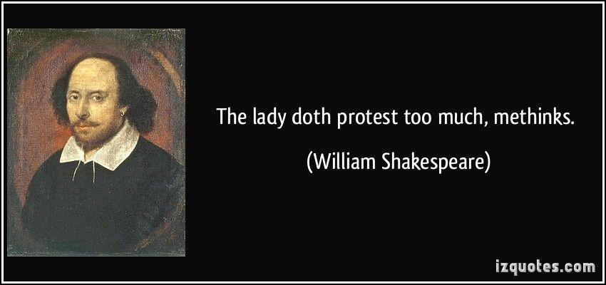 William Shakespeare William Shakespeare Shakespeare Quotes William Shakespeare Quotes