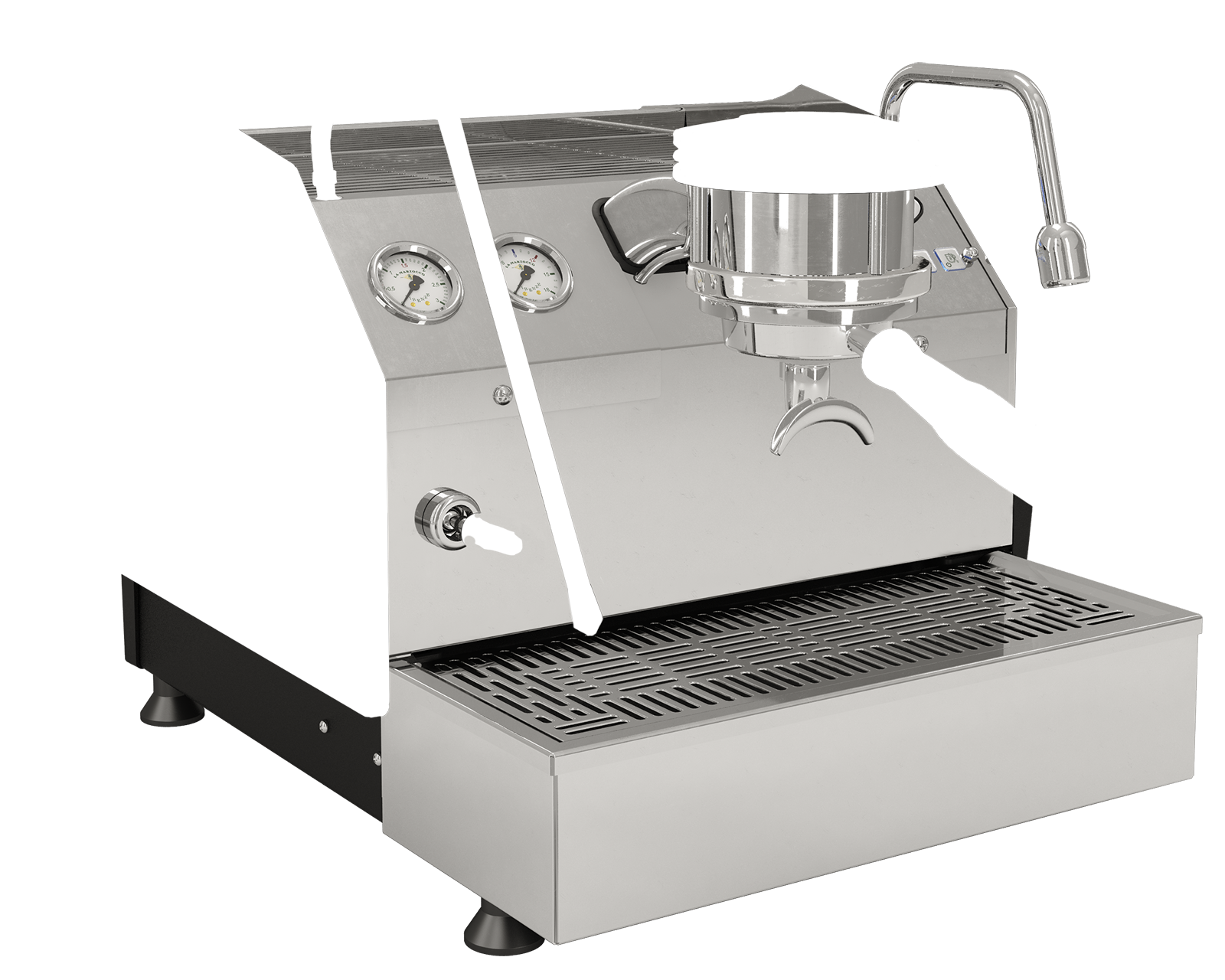 GS3 Bread tree, Espresso machine, Coffee maker