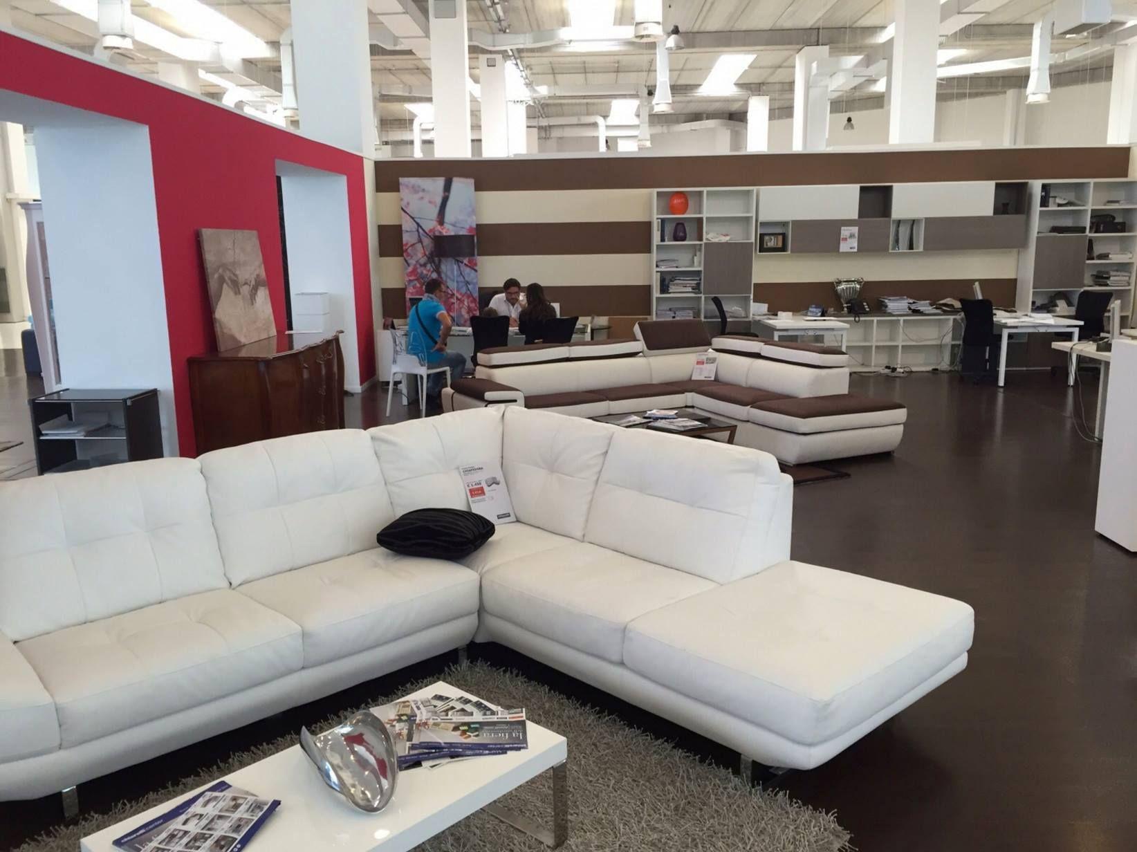 chiarelli center arredamenti - bari (modugno) divani, cucine ... - Cucina Febal Light La Qualita Accessibile
