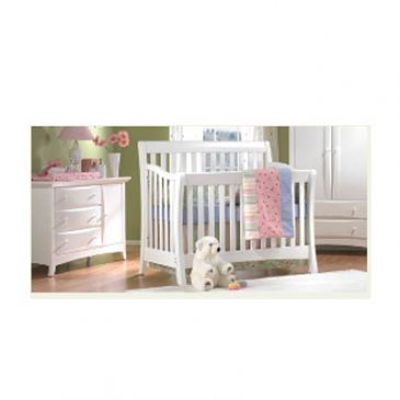 Munire Urban Baby Furniture Kids Furniture Girls Nursery Furniture Childrens Bedroom Furniture Baby Furniture